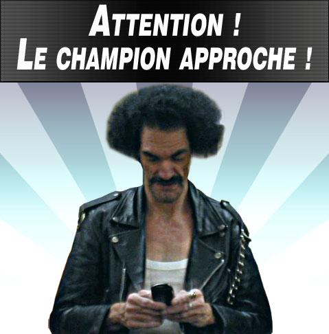 http://naphtalene.free.fr/divers/mr-satan-subway-ssbb.jpg