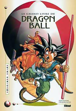 livre manga vf